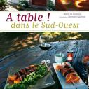 Our recipes are published on this book Editions Ouest France